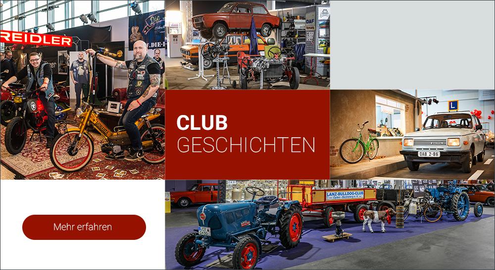 BCM-Landingpages-Saisonstart-Clubgeschichten2