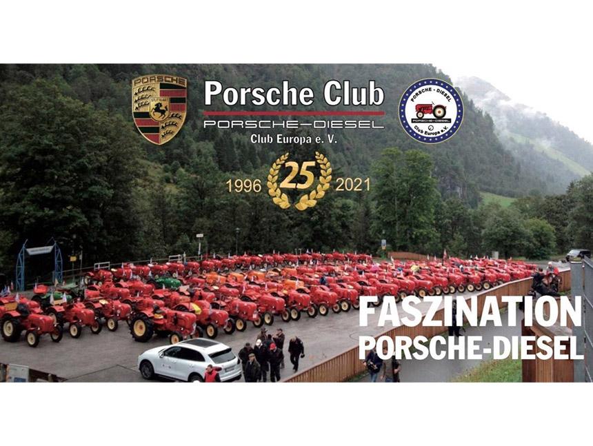 Porsche-Diesel-Club_1