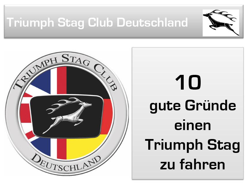 Triumph-Stage-Club_1